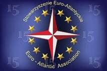 Serafina Ogończyk-Mąkowska Stowarzyszenie Euro-Atlantyckie
